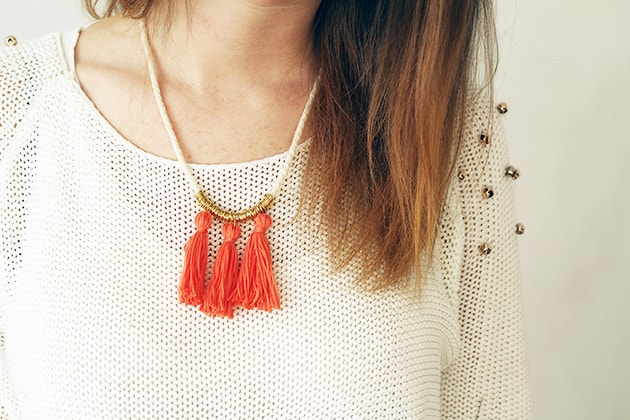 rings-and-tassels-necklace