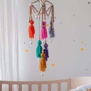 20 DIY Tassel Crafts You'll Want to Mak...
