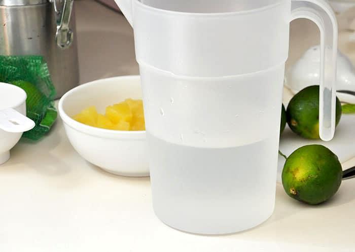 Pineapple Limenade_2