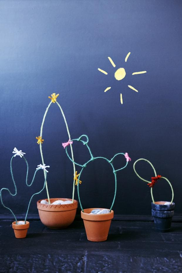 wire-cacti-garden