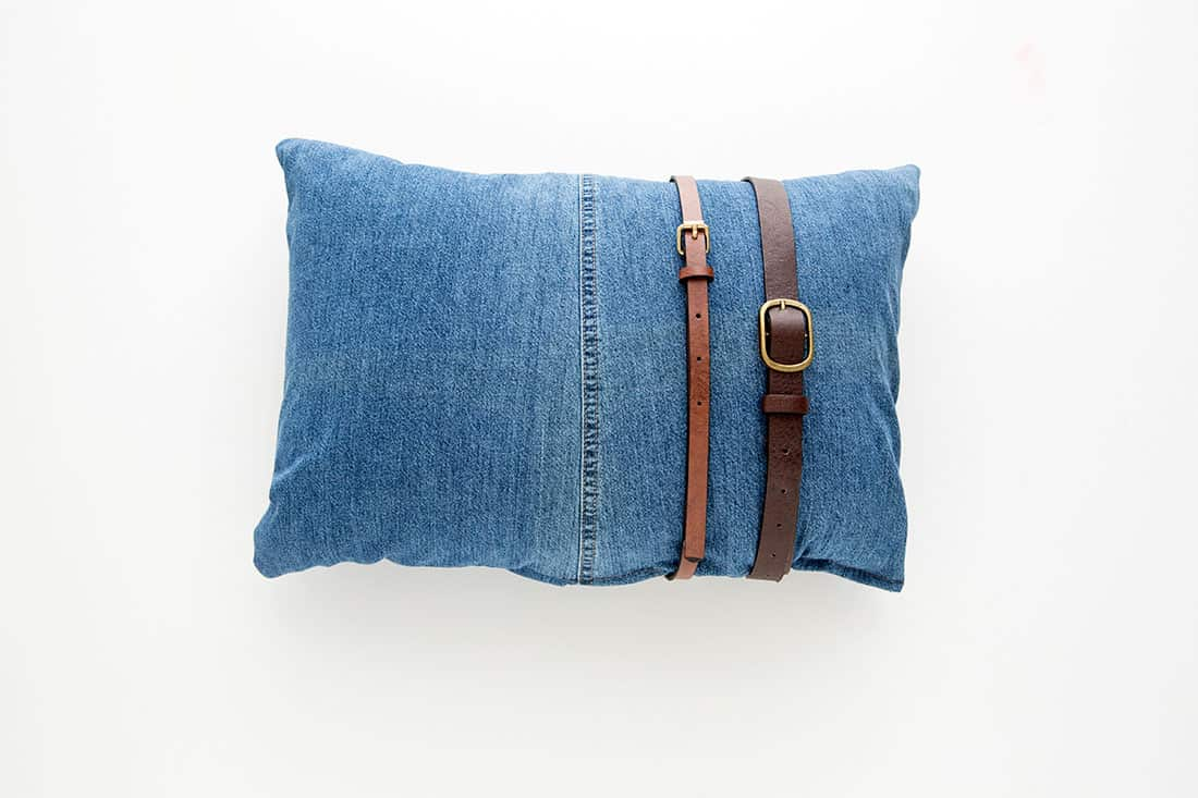 denim-pillow