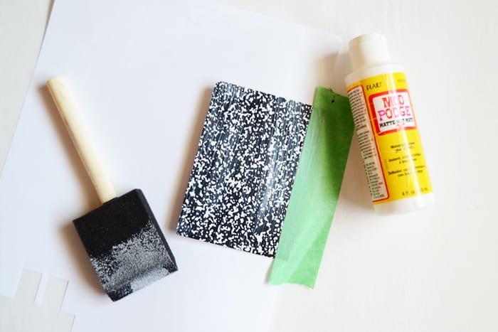 personalized-mini-notebooks-4