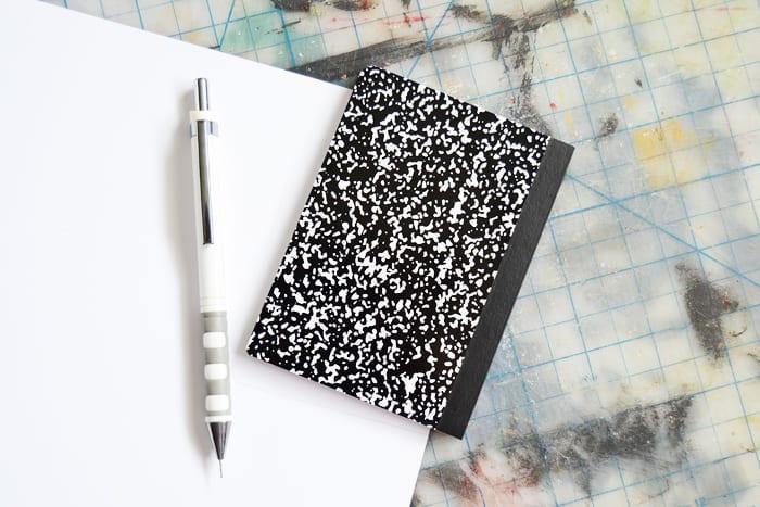 personalized-mini-notebooks-7