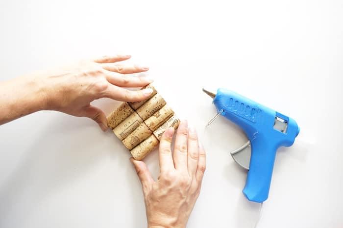 diy-mini-corkboard-step-3