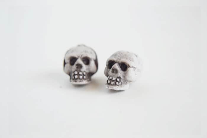fancy-skull-earrings-12