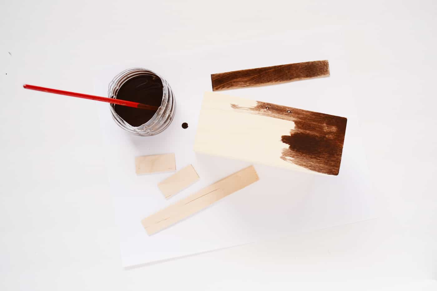 rustic-chalkboard-recipe-box-4