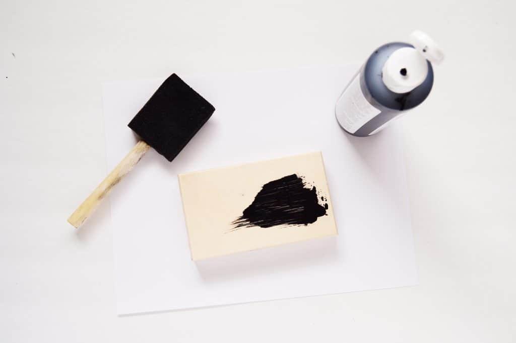 rustic-chalkboard-recipe-box-5