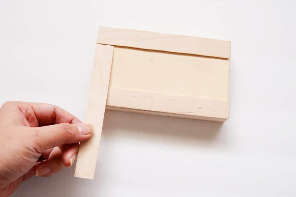 rustic-chalkboard-recipe-box-6