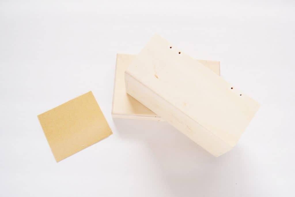 rustic-chalkboard-recipe-box-7