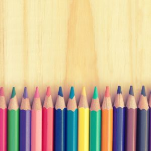 The Ultimate Guide to Free Coloring Pages