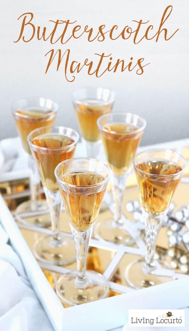 Butterscotch-Martini-Cocktail-Recipe