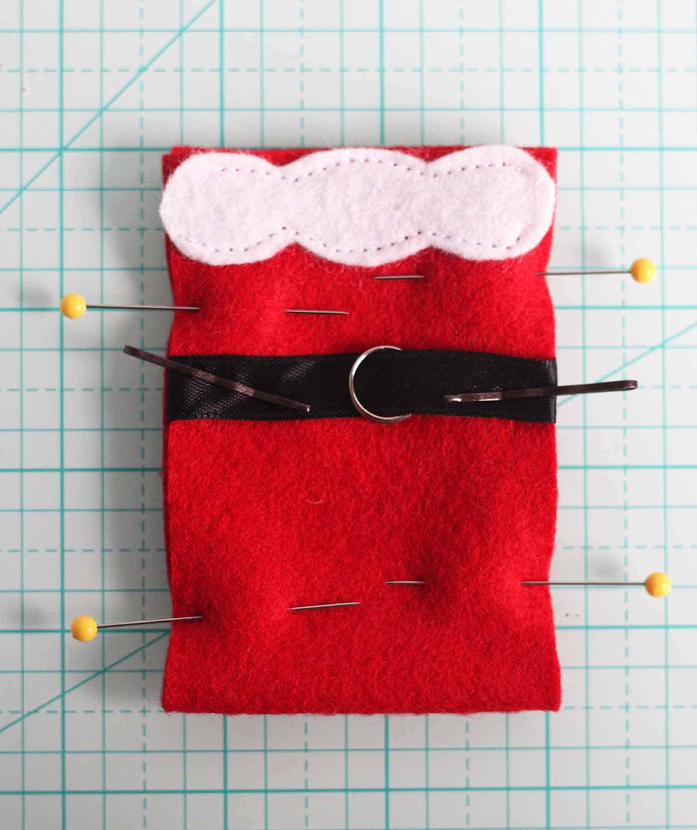 christmas-gift-card-holders-004