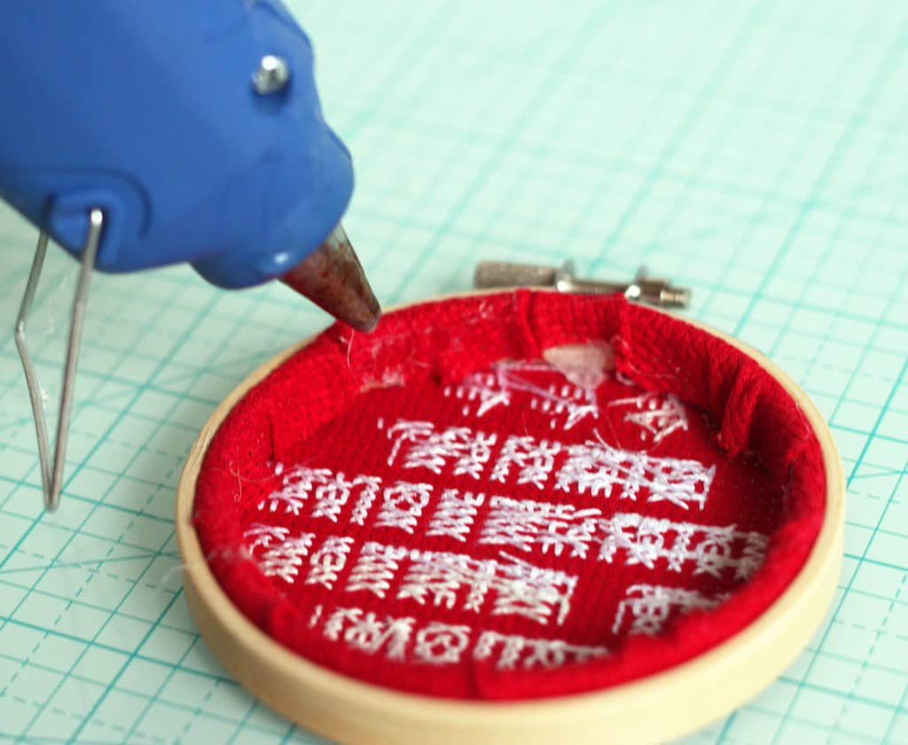 diy-christmas-ornaments-04-1024x840