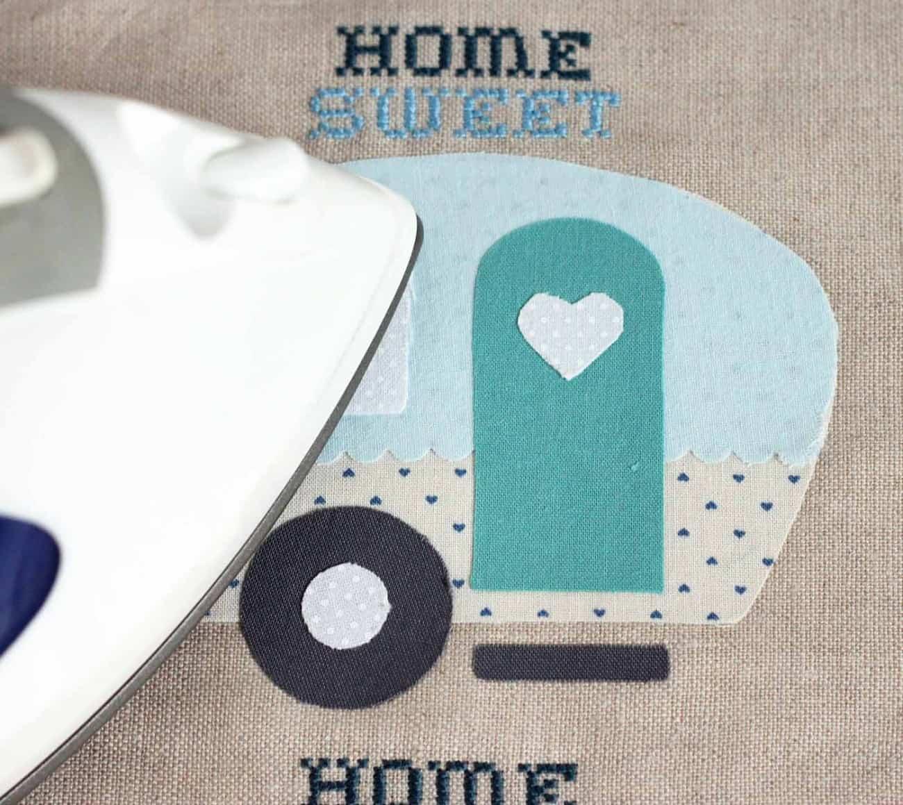 home-sweet-home-hoop-07