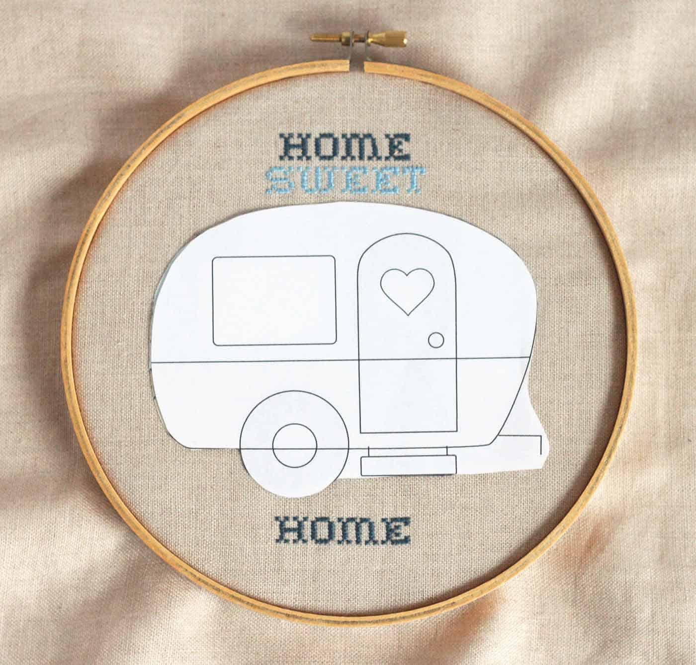 home-sweet-home-hoop-08