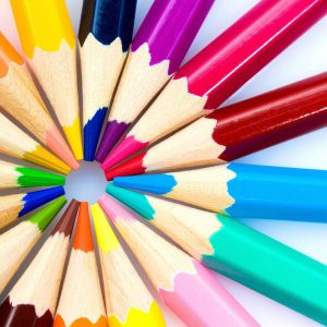 best colored pencils for coloring books Archives - DIY Candy