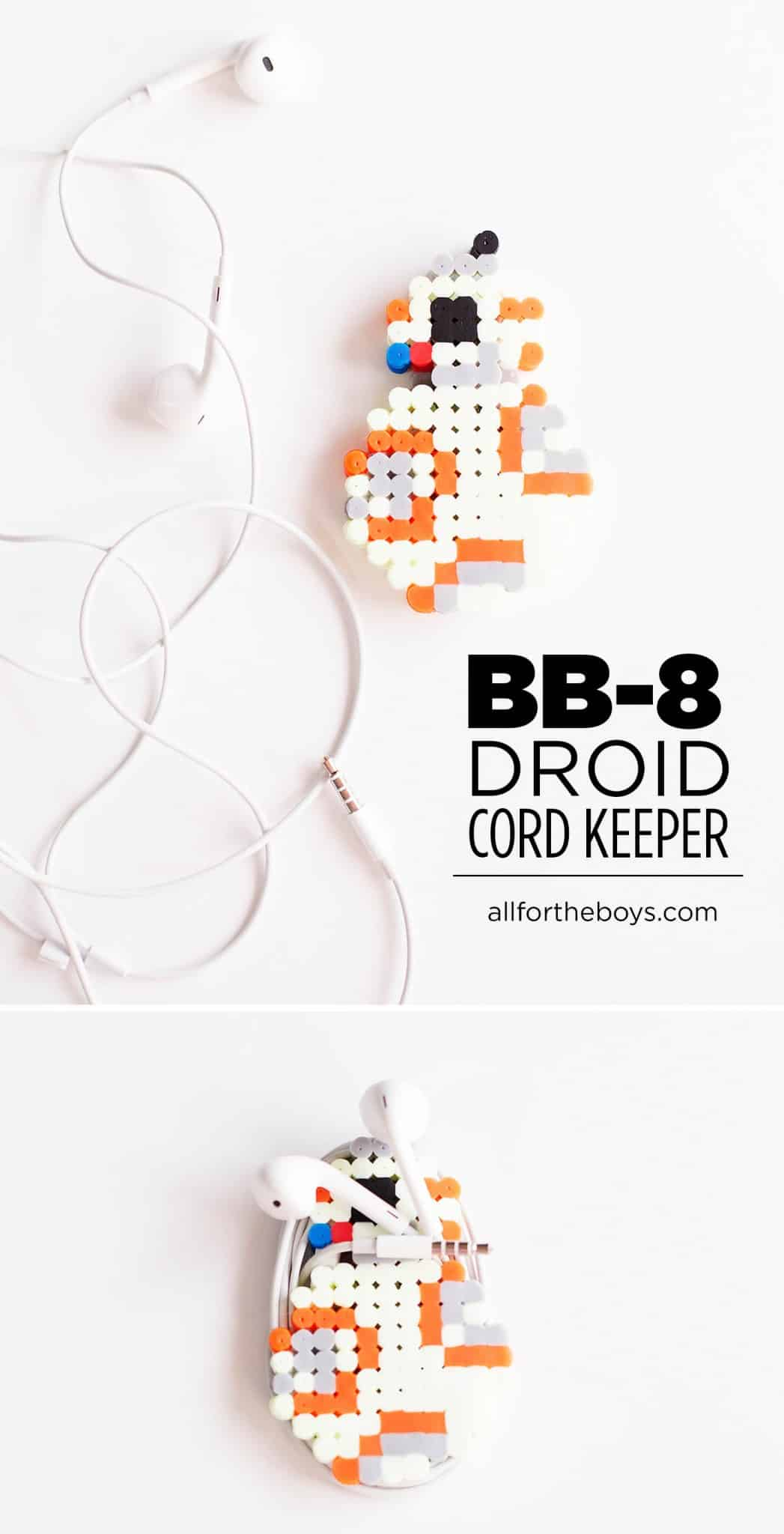 Are you a Star Wars fan like we are? These 15 DIY Star Wars ideas are for parties, home decor, gifts, and just everyday!