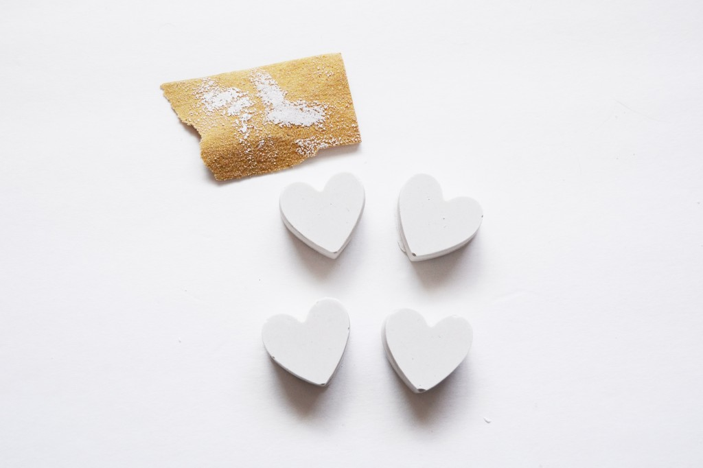 conversation-heart-plaster-magnet-minted-strawberry-for-diy-candy-10