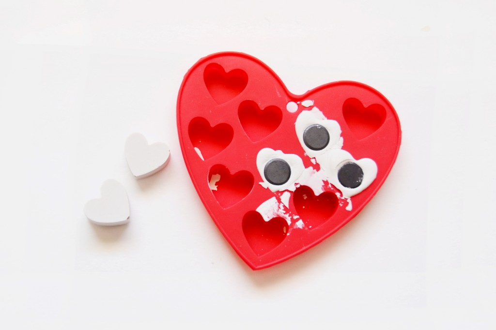 conversation-heart-plaster-magnet-minted-strawberry-for-diy-candy-11