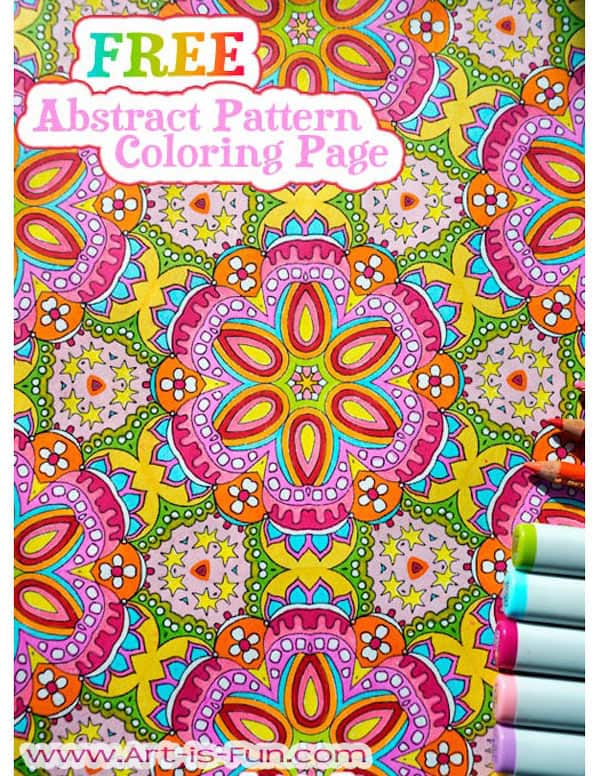 Are You Looking For The Best Free Adult Coloring Pages This Is My Faves List