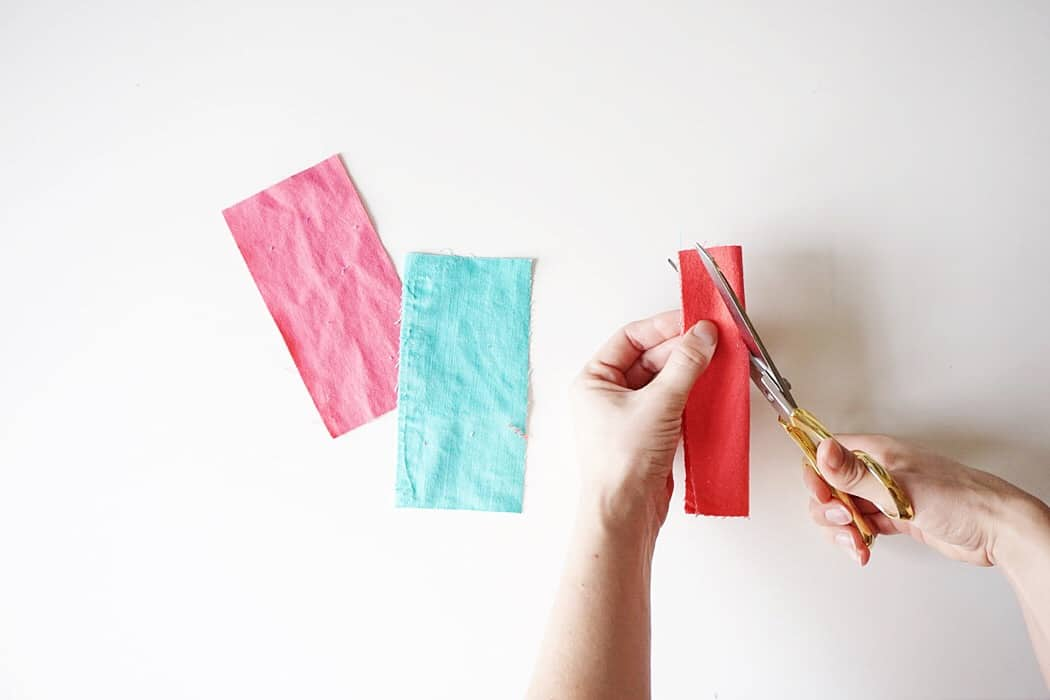 recycled-denim-bunting4