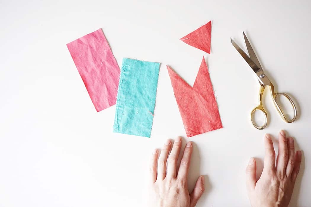 recycled-denim-bunting5