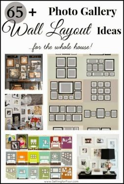 65-plus-photo-gallery-wall-layout-ideas