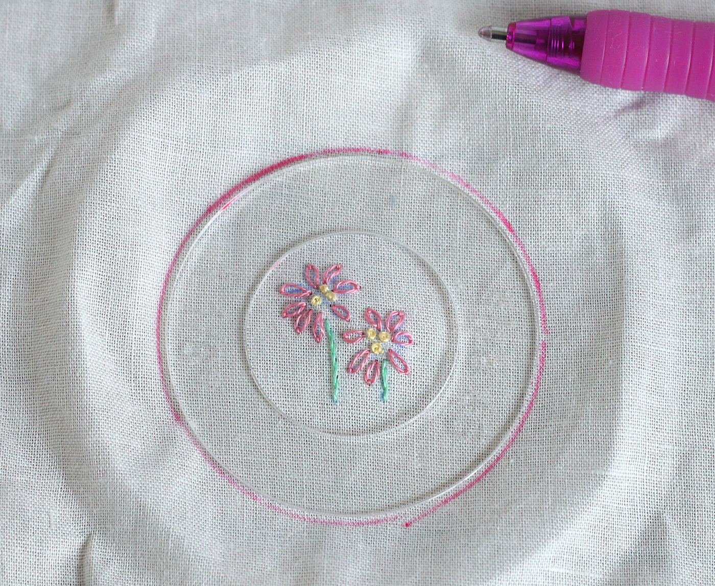 diy-magnets-embroidered-05