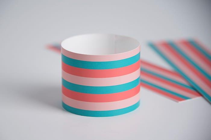 geometricheartcupcakes03
