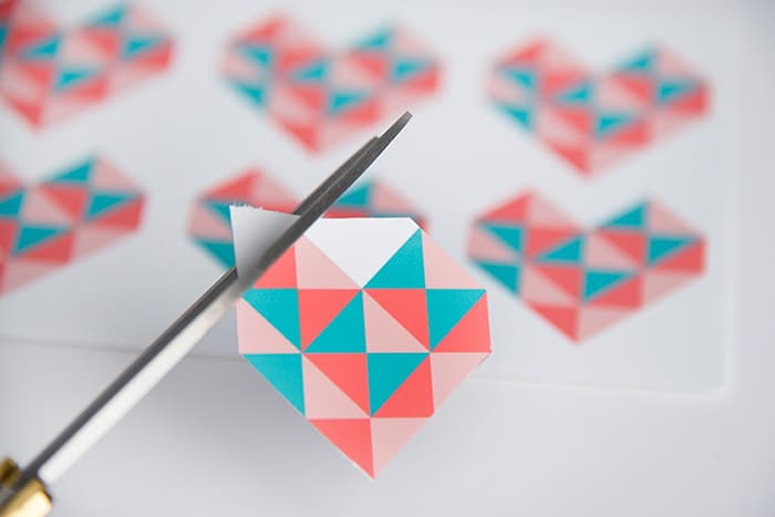 geometricheartcupcakes04