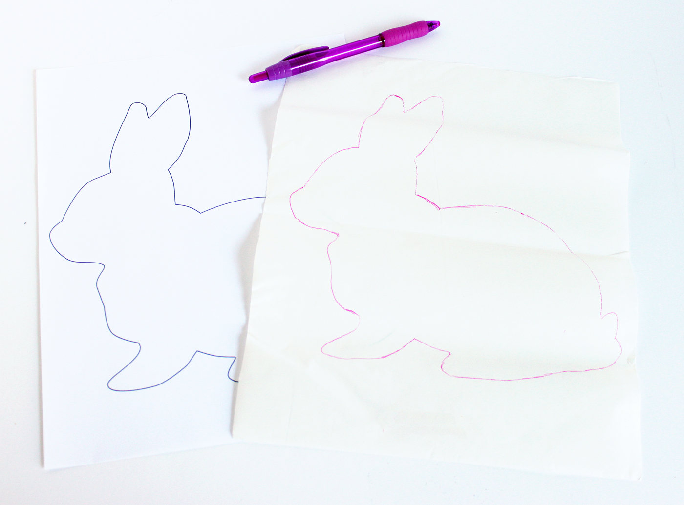 lace-bunny-easter-craft-02