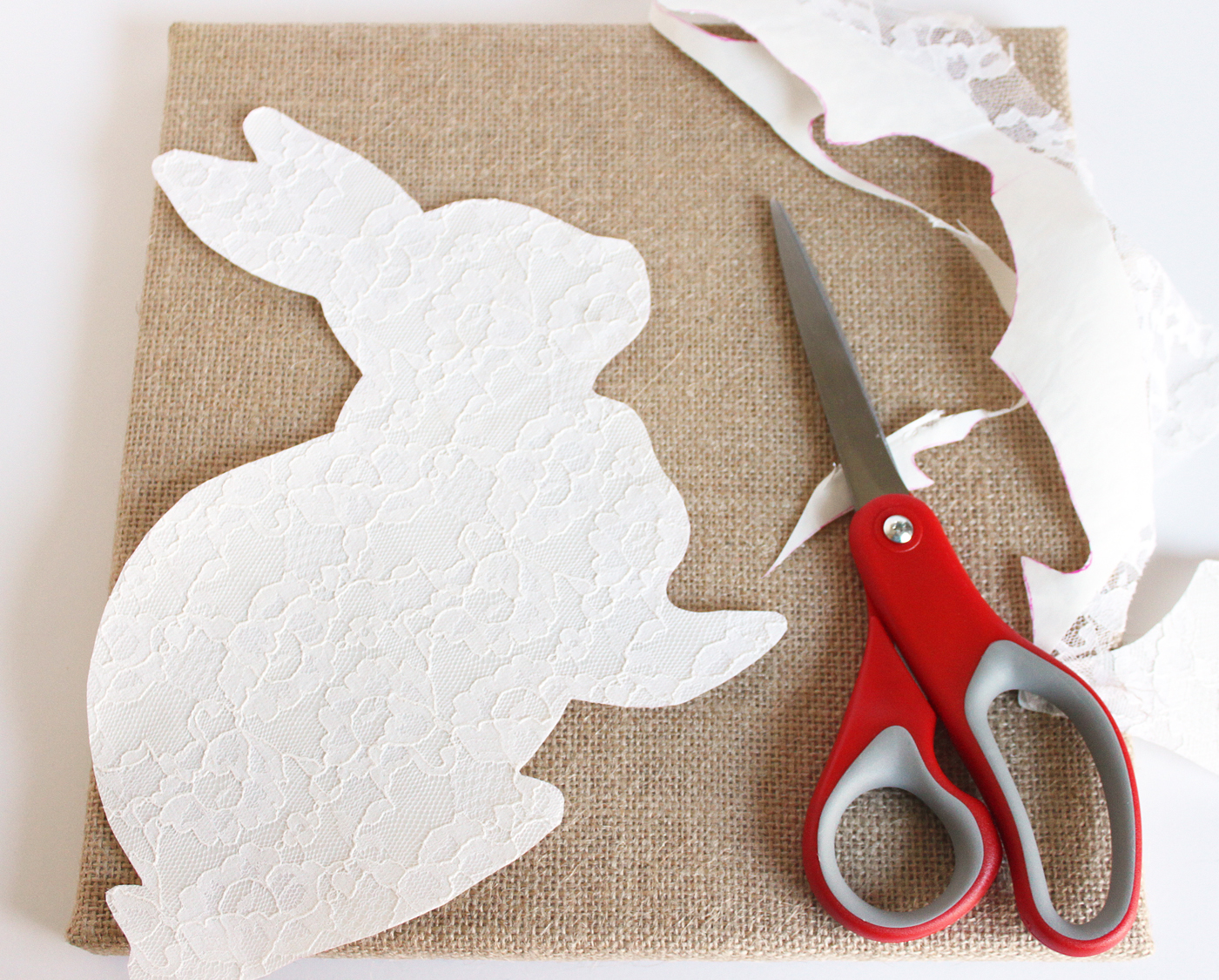 lace-bunny-easter-craft-05