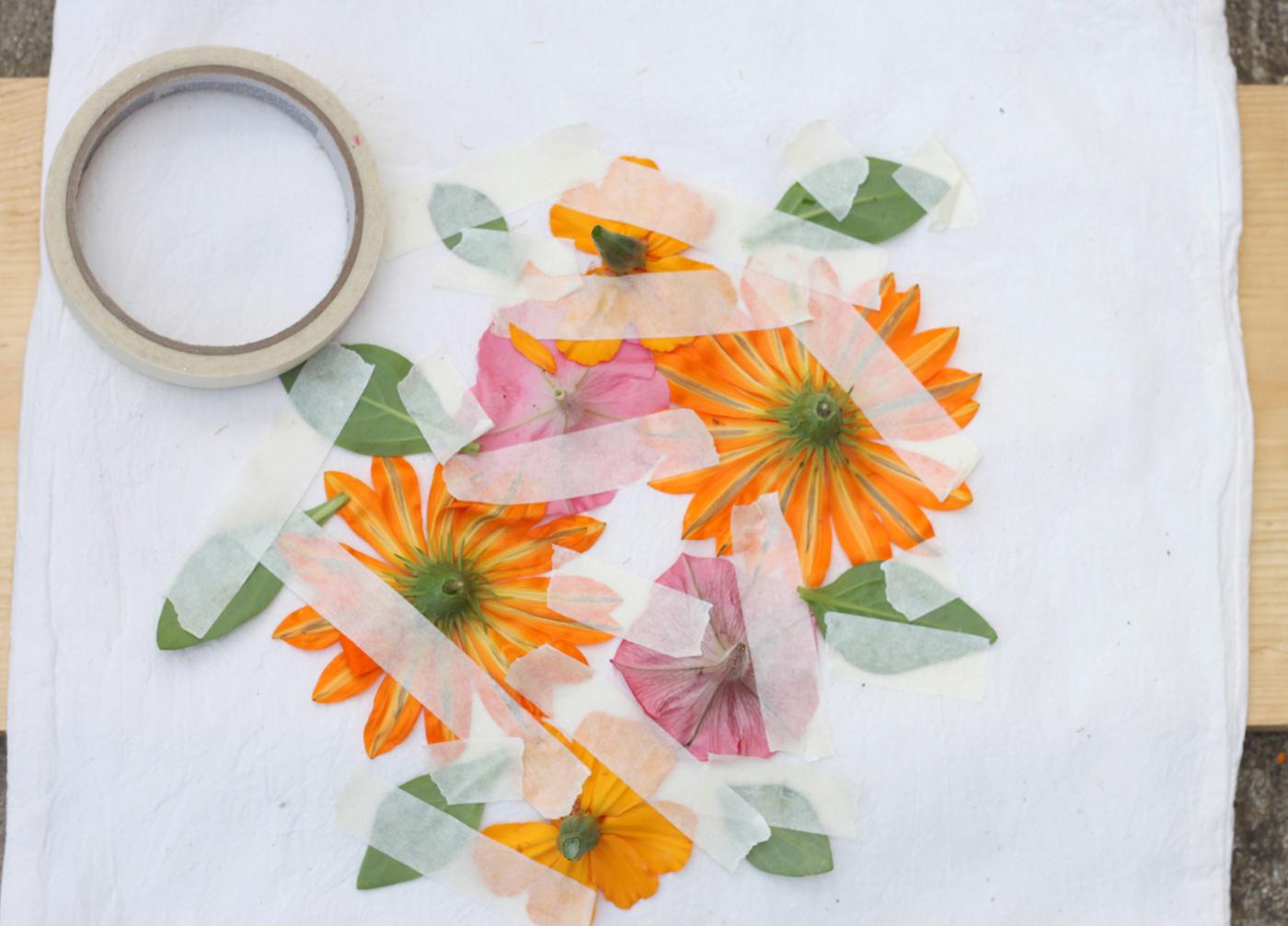 flower-tote-04