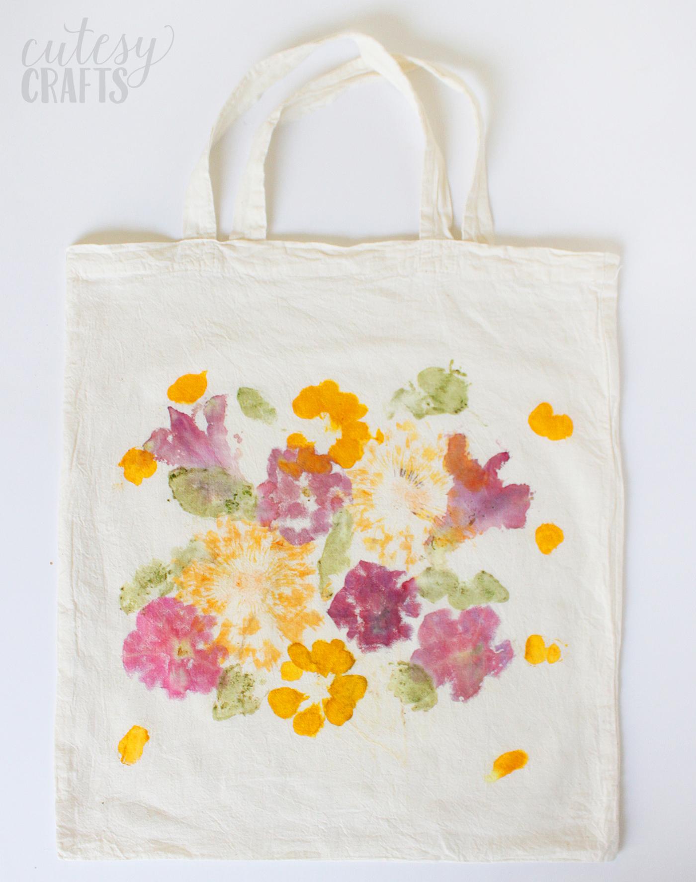 flower-tote-10