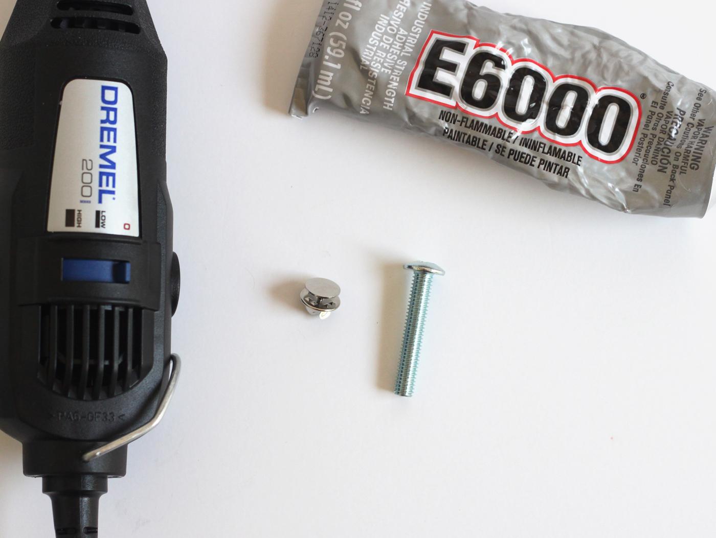 screw-tie-pin-01