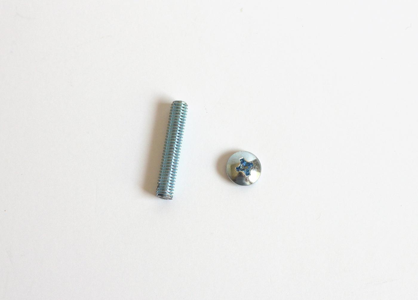 screw-tie-pin-02