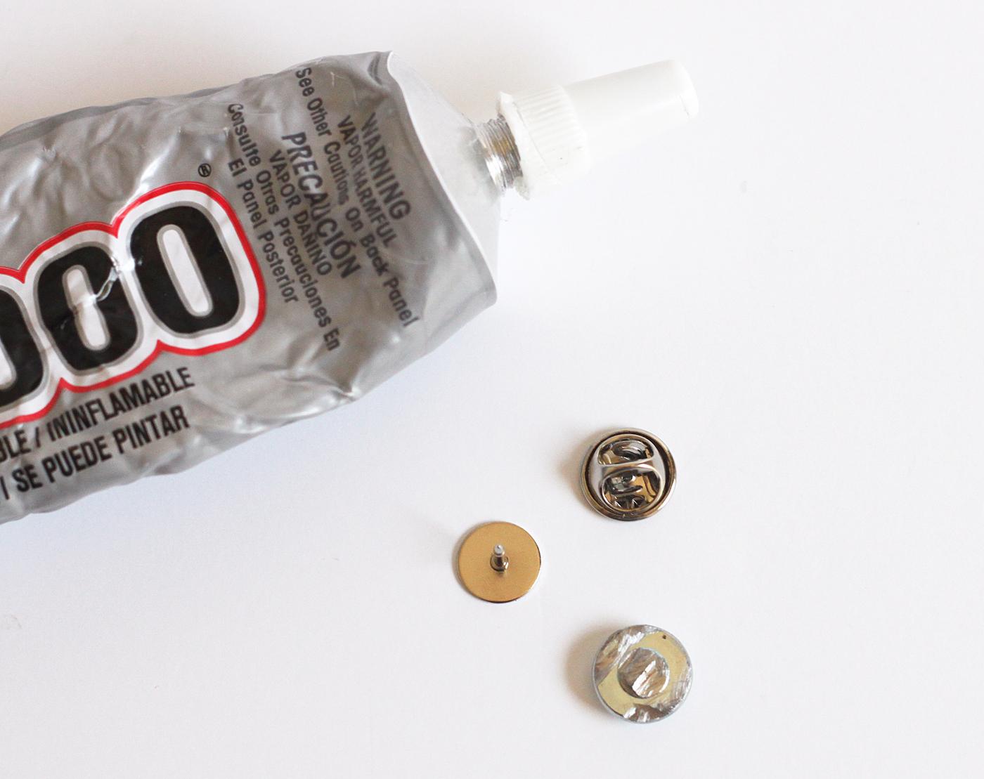 screw-tie-pin-03