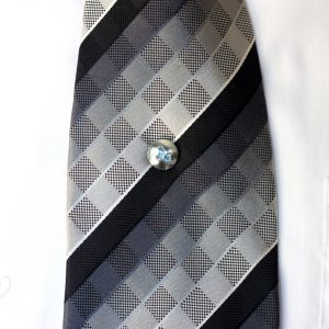 Father's Day Craft – Tie Tack fro...