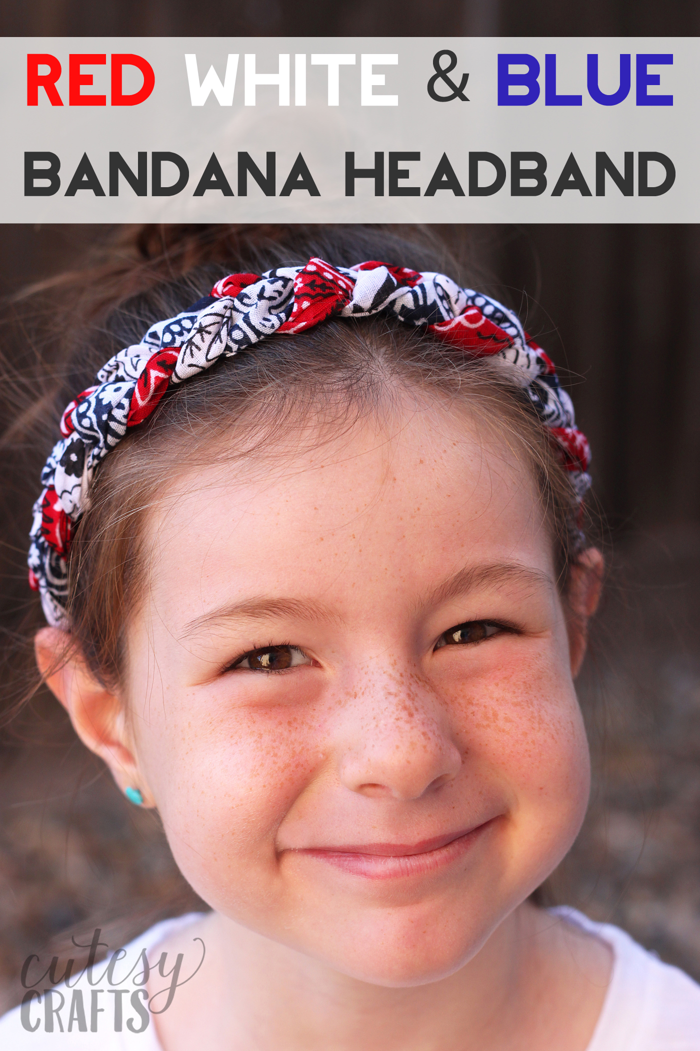 bandana-headbands-10-1