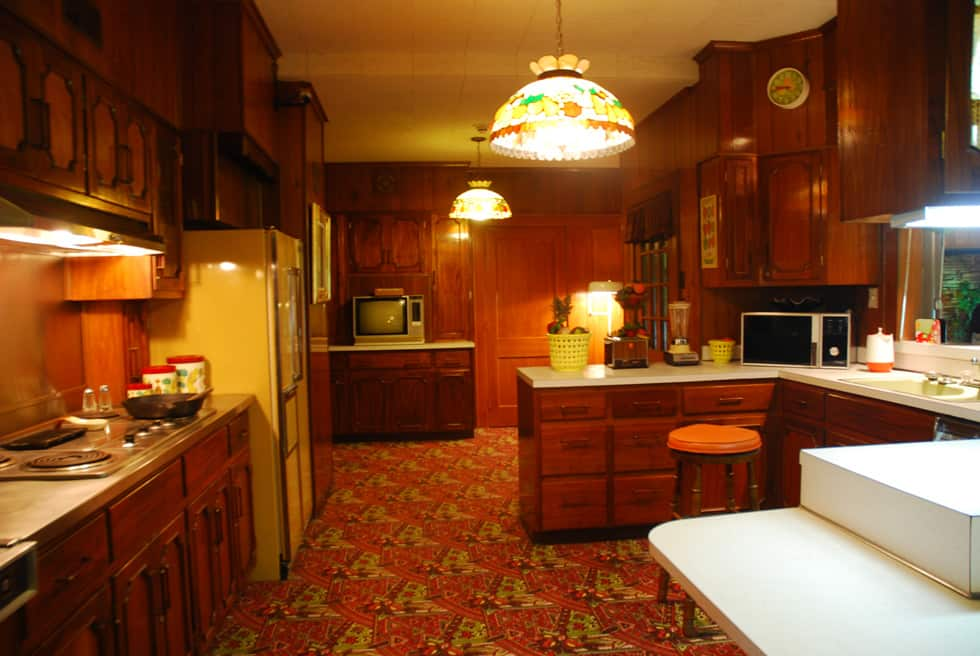 Elvis-Graceland-Kitchen