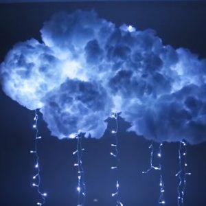 13 DIY Cloud Projects to Fancy