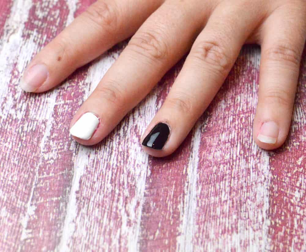 cat-nails-step-1