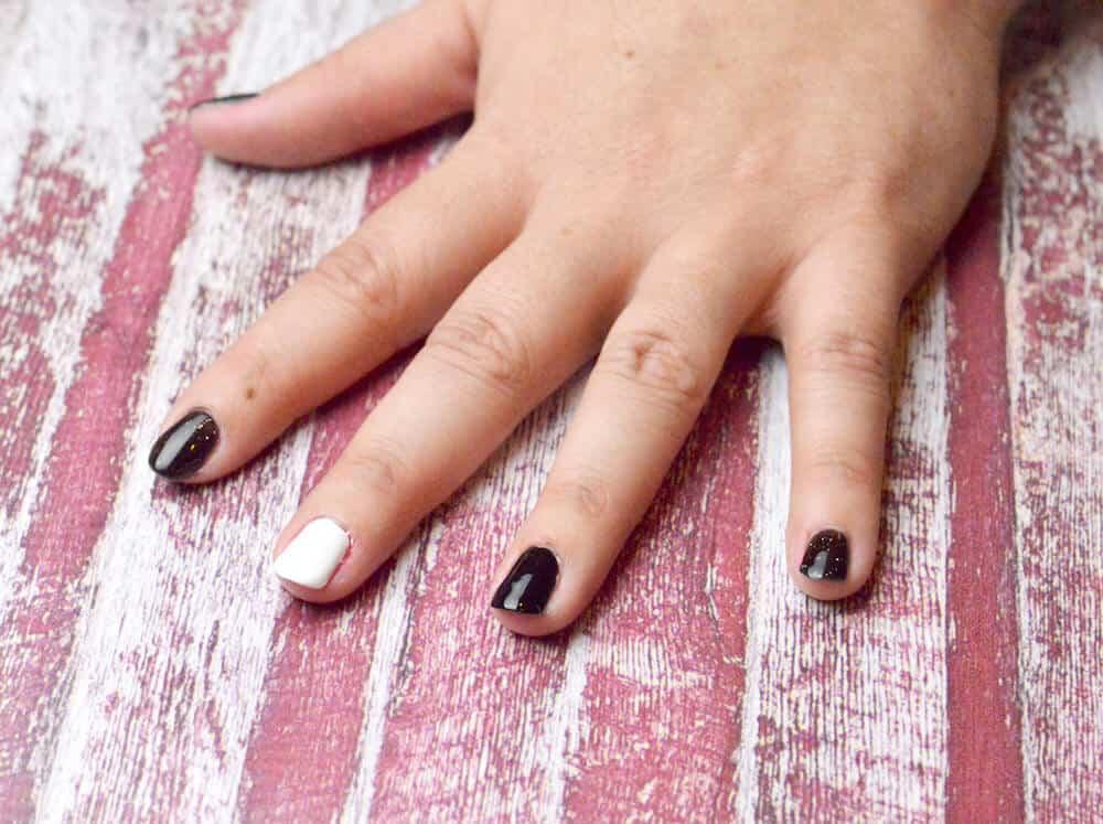 cat-nails-step-3