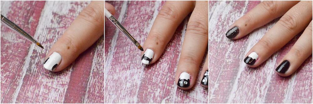 cat-nails-step-4
