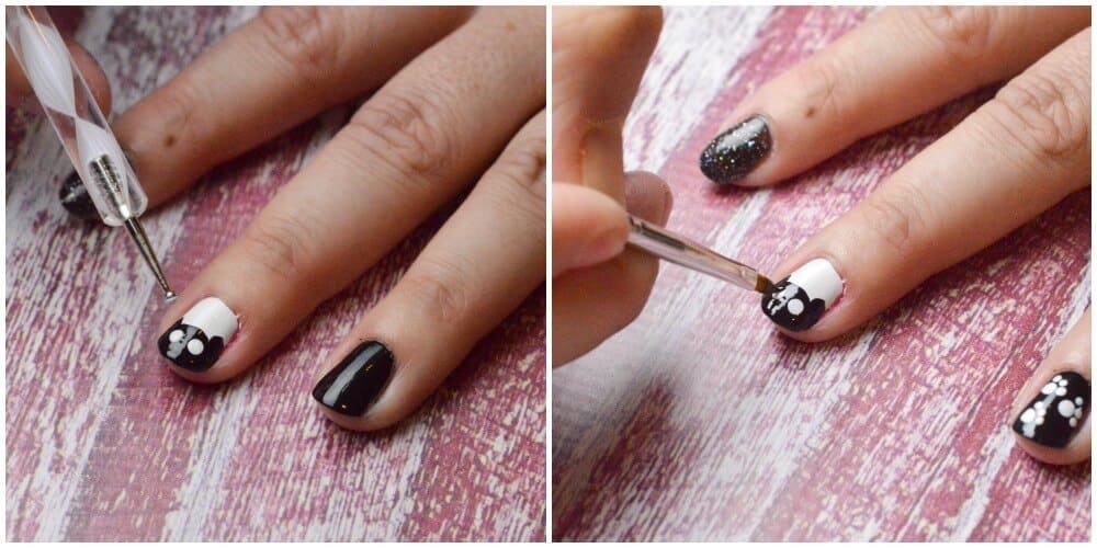 cat-nails-step-5