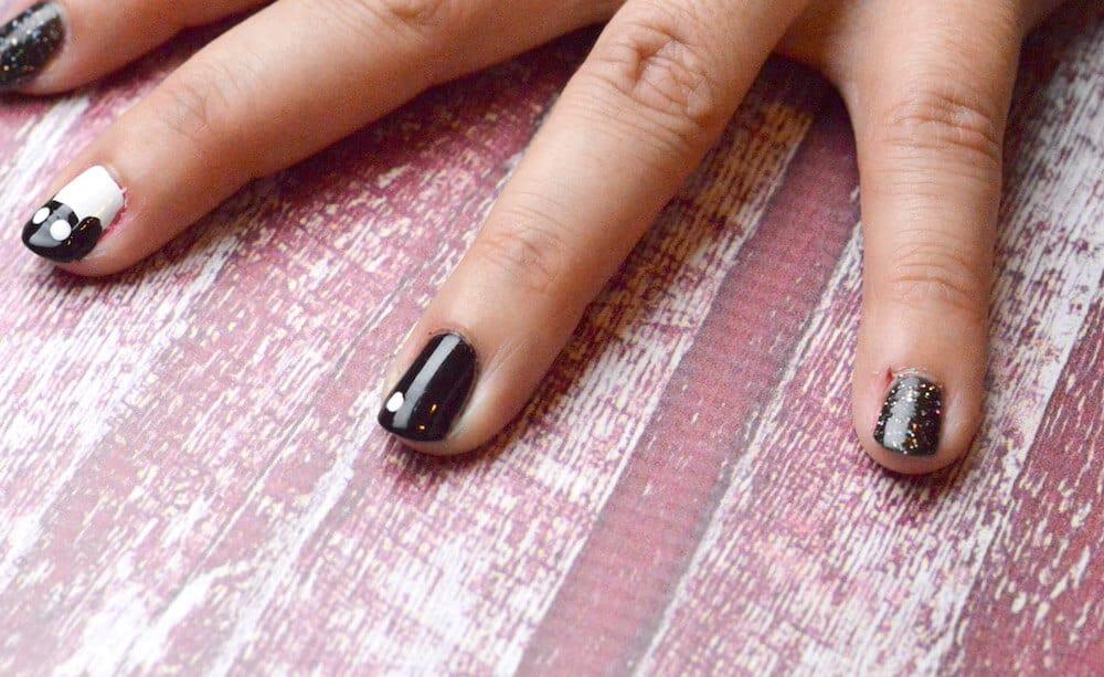cat-nails-step-6