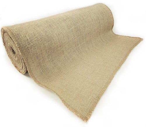 richcraft-burlap-rolls