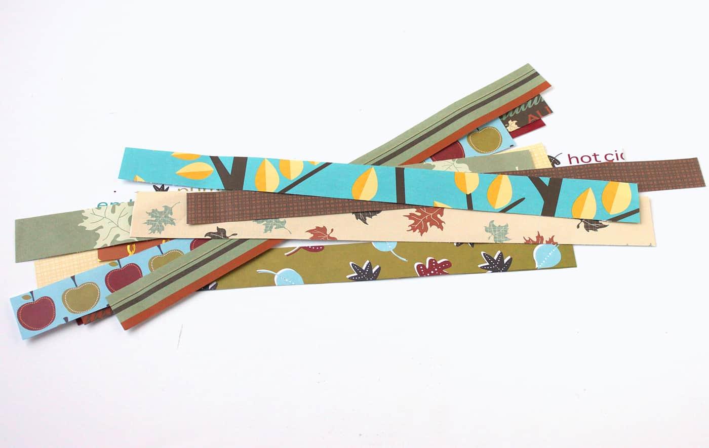 fall-paper-craft02