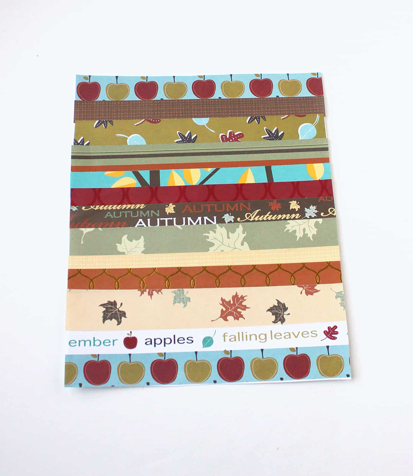 fall-paper-craft03