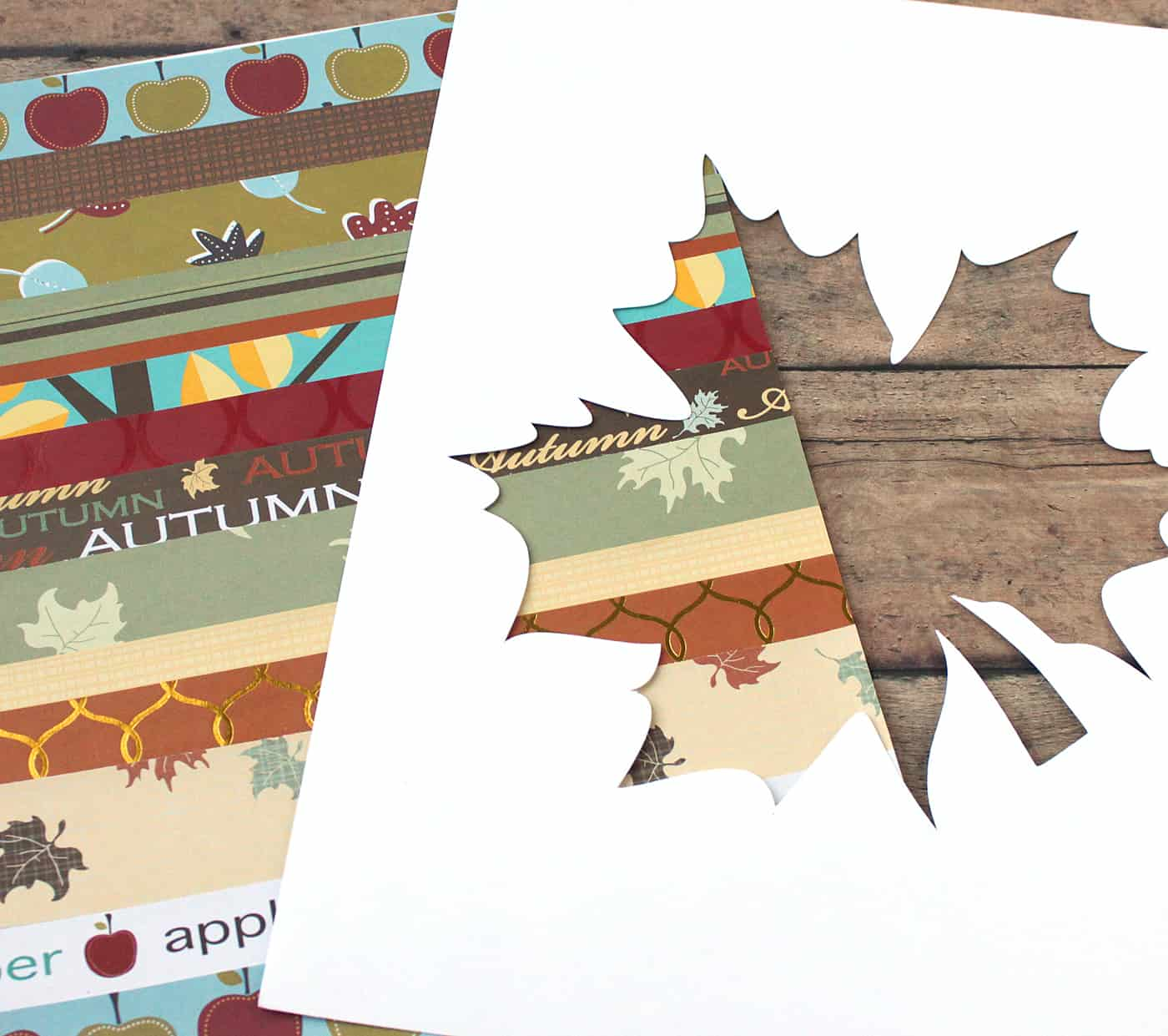 fall-paper-craft04